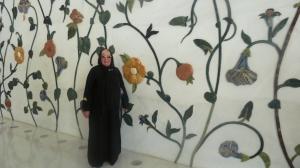 ABU DHABI (68)
