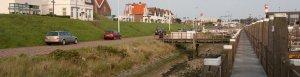 Berghaven.-w950-h245-p0-q85-F-----S1-ccentercenter