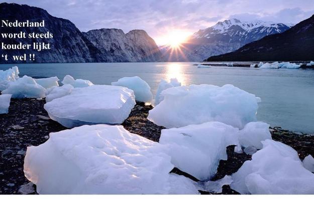 Ijsmeer kouder2