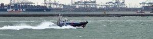 reddingboot.-w950-h245-p0-q85-F-----S1-ccentercenter