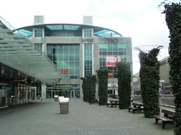 Rotterdam Centrum (15)kl