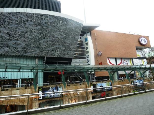 Rotterdam Centrum (16)kl