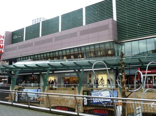 Rotterdam Centrum (17)kl