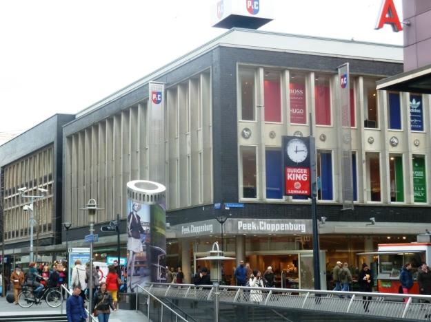 Rotterdam Centrum (19)kl