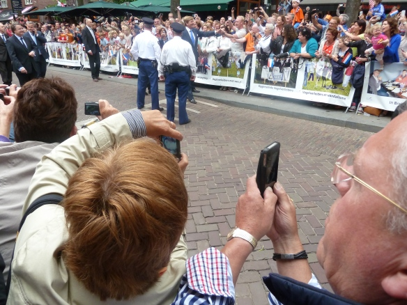 Oranje in Oisterwijk (23)