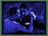 tango plaatje