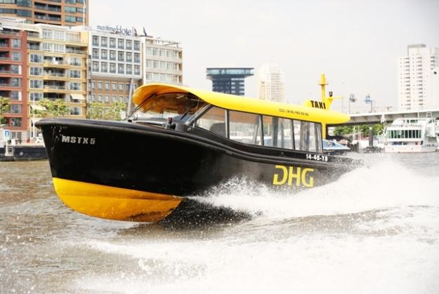 Watertaxi-Rotterdam-134503963267