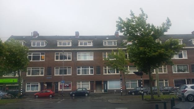 Sch.   Rotterdam Zuid (5)