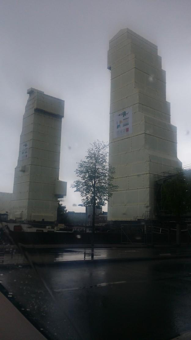 Sch. Rottrerdam Zuid (9)