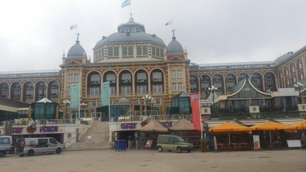 Scheveningen 14062016 (4)