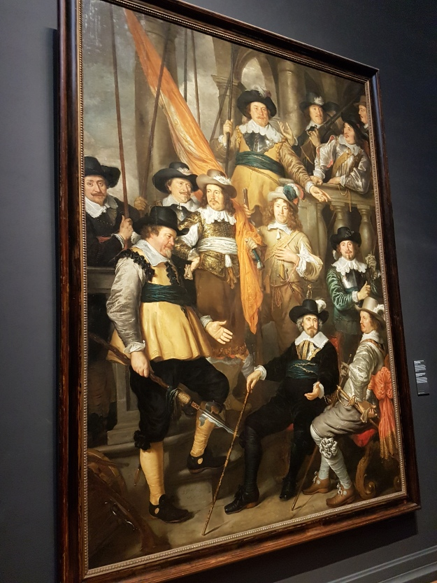 fotos-vanaf-comp-tel-galaxy-s-7-incl-rijksmuseum-1605