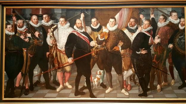 fotos-vanaf-comp-tel-galaxy-s-7-incl-rijksmuseum-1676