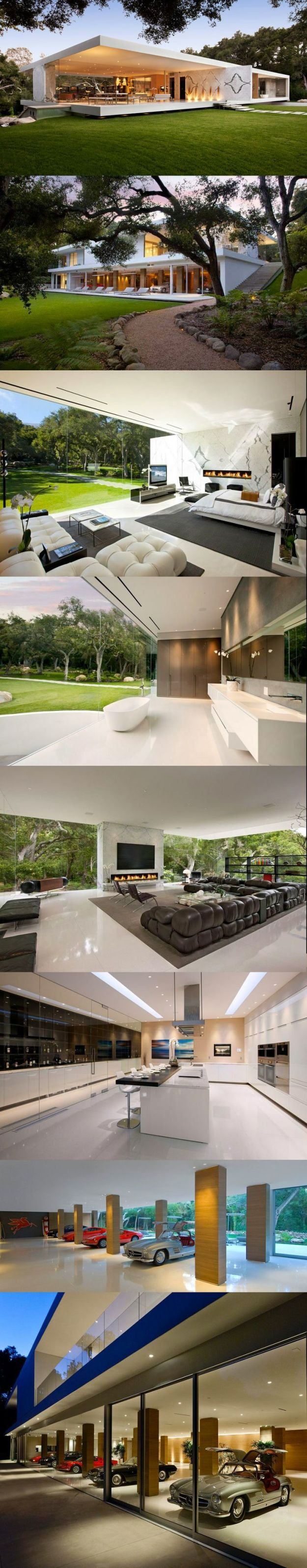 the-glass-pavilion-by-steve-hermann---gorgeous-how-the-loadbearing-walls-are-used-in-this-residential-house-allowing-the-house-to-be-co[1]