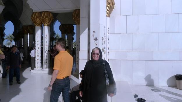 ABU DHABI (67)