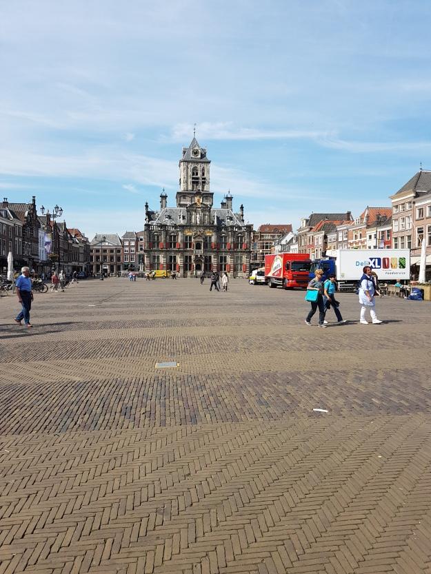 Delft 22-05-2017 (3)