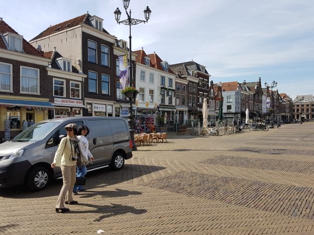 Delft 22-05-2017 (4)