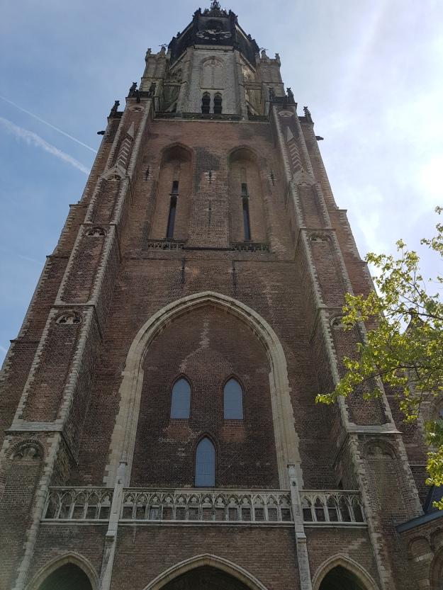 Delft 22-05-2017 (5)