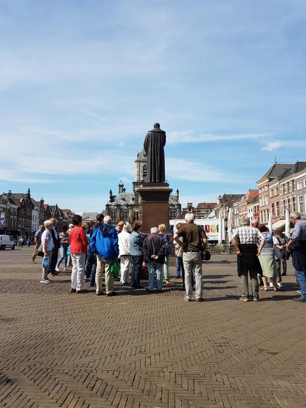 Delft 22-05-2017 (6)