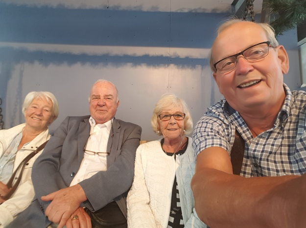 Met Annelies en Dick naar Scheveningen (11)