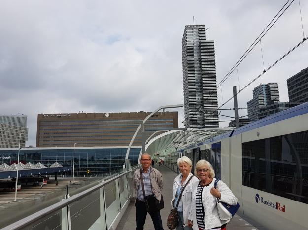 Met Annelies en Dick naar Scheveningen (13)