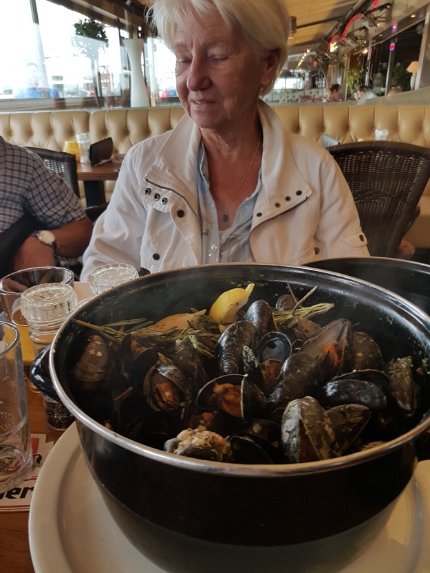 Met Annelies en Dick naar Scheveningen (14)