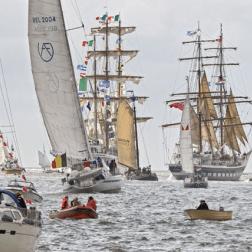 Rede-Den-Helder-Zeilschepen-2