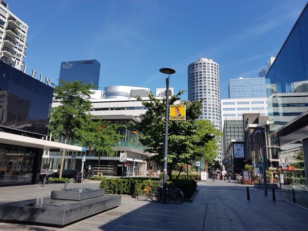 Rotterdam 18 Juni 2017 (4)