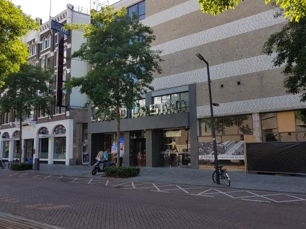 Rotterdam 18 Juni 2017 (6)