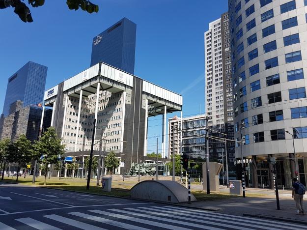 Rotterdam (25)18 Juni 2017