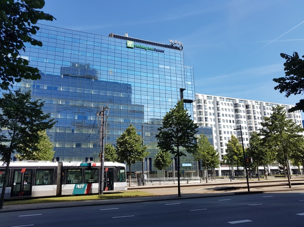 Rotterdam (26)18 Juni 2017