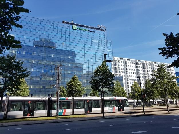 Rotterdam (27)18 Juni 2017