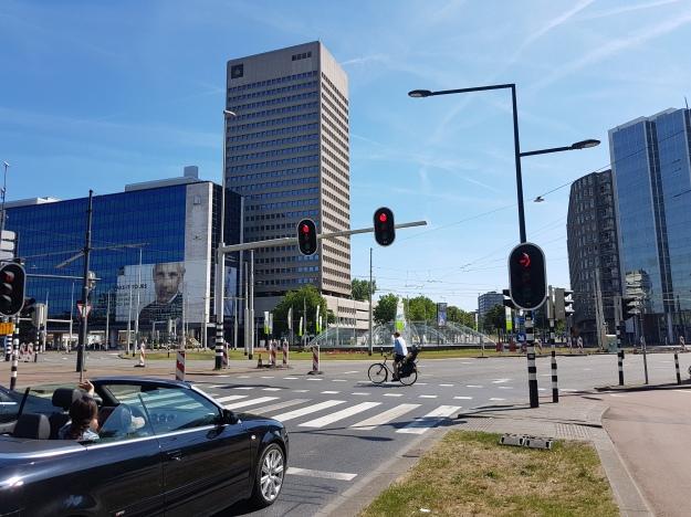 Rotterdam (30)18 Juni 2017