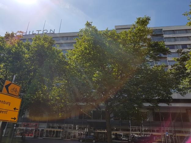 Rotterdam (32)18 Juni 2017
