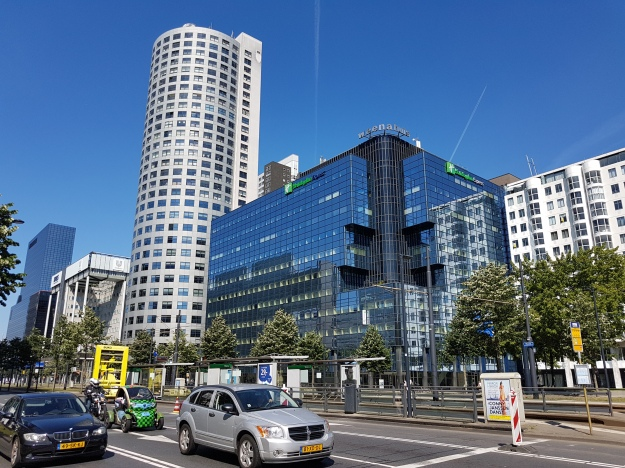 Rotterdam (33)18 Juni 2017