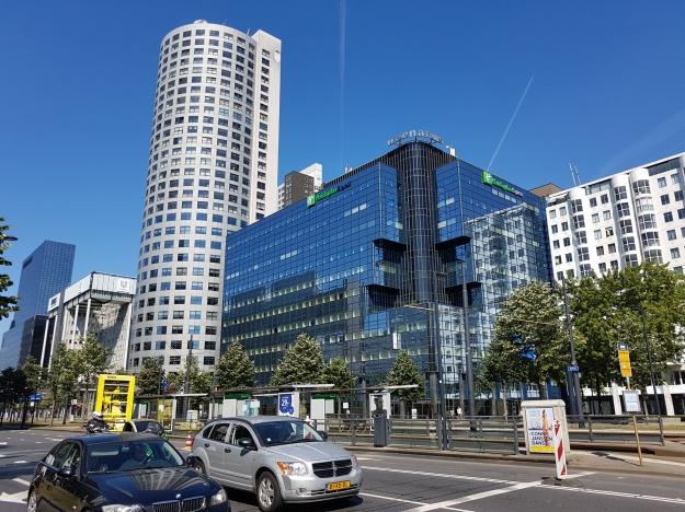 Rotterdam (34)18 Juni 2017