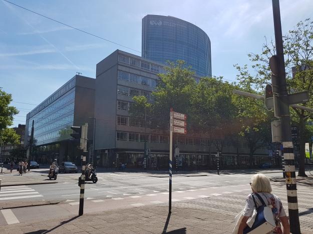 Rotterdam (37)18 Juni 2017