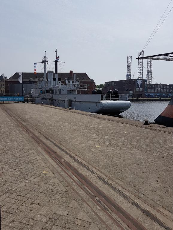 Sail 2017 Den Helder (10)