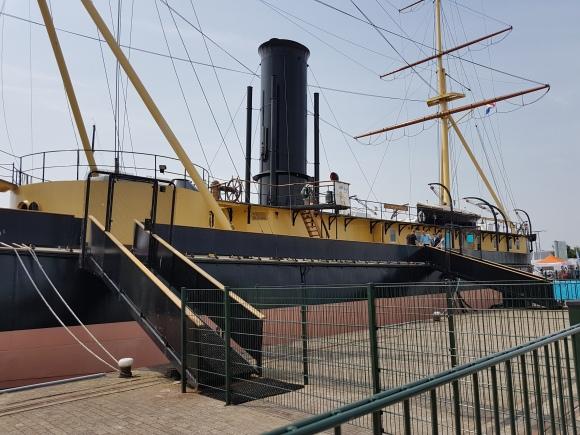Sail 2017 Den Helder (11)