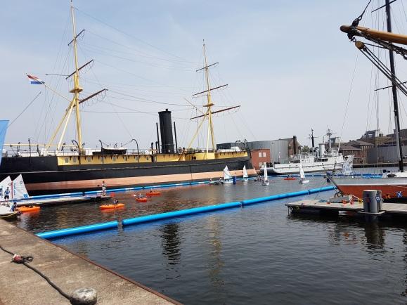 Sail 2017 Den Helder (13)