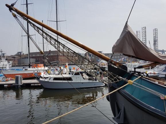 Sail 2017 Den Helder (14)