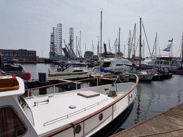 Sail 2017 Den Helder (16)