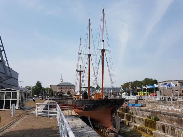 Sail 2017 Den Helder (18)