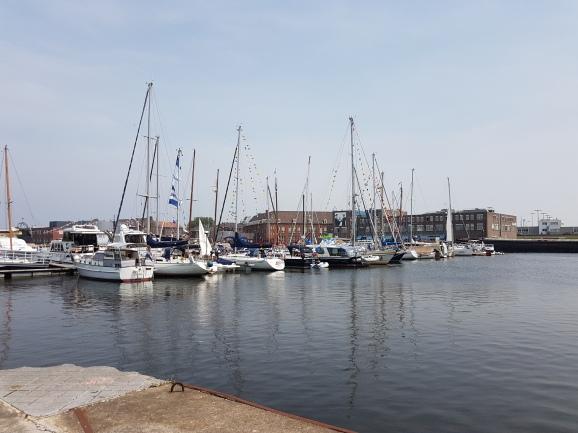 Sail 2017 Den Helder (19)