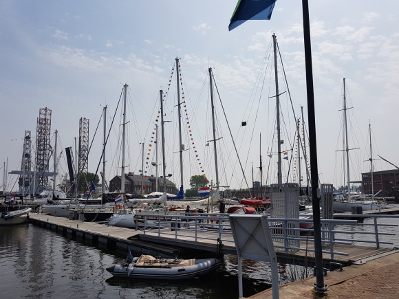 Sail 2017 Den Helder (20)