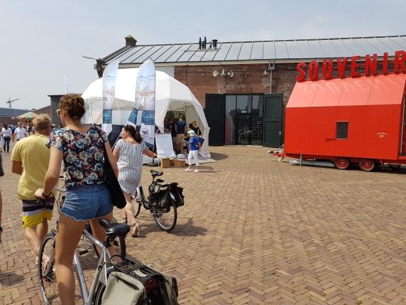 Sail 2017 Den Helder (24)