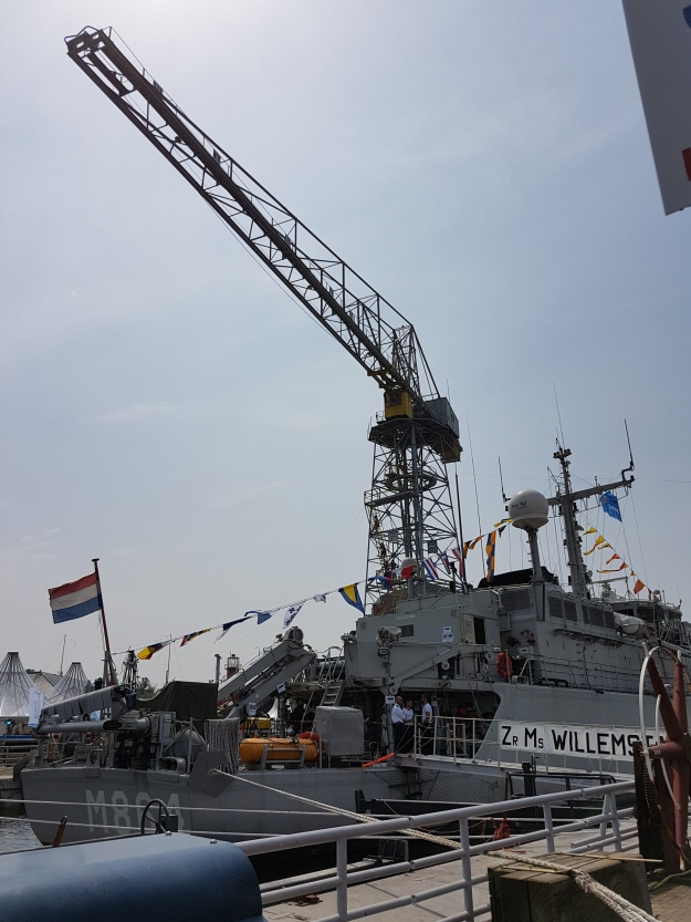 Sail 2017 Den Helder (25)