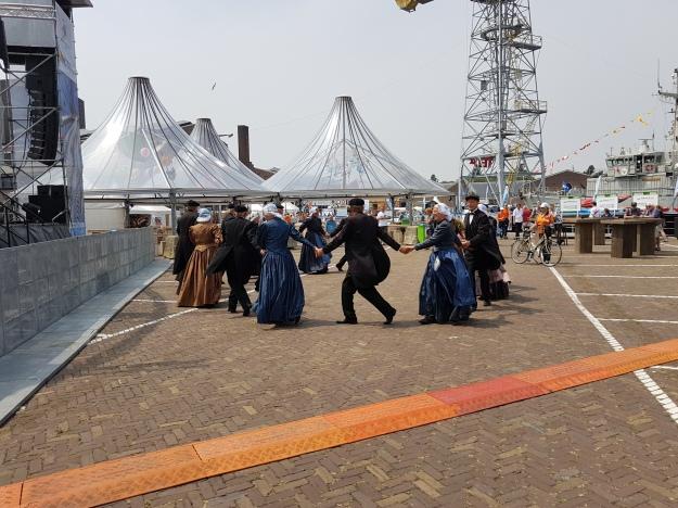 Sail 2017 Den Helder (27)