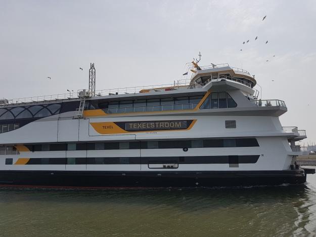 Sail 2017 Den Helder (5)