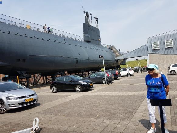 Sail 2017 Den Helder (8)