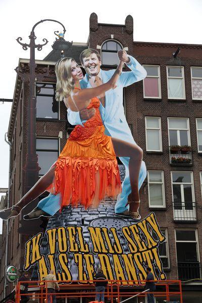 Willem sexy
